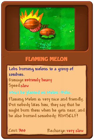 File:Flaming Melon.PNG