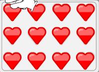 File:HeartCandies.png