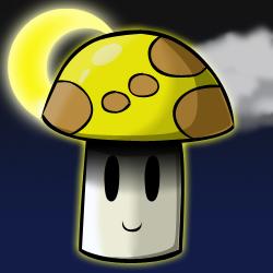 File:Sun-shroom Avatar.png