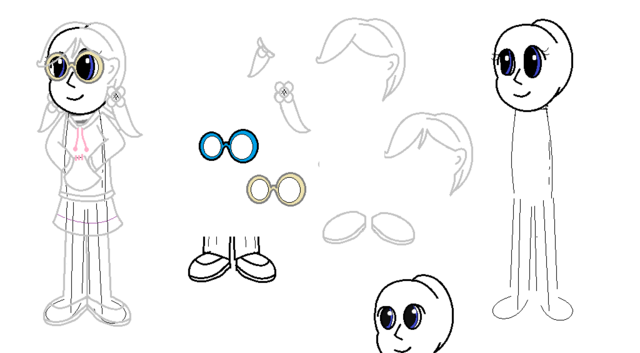 File:My Special Avatar Setting.png