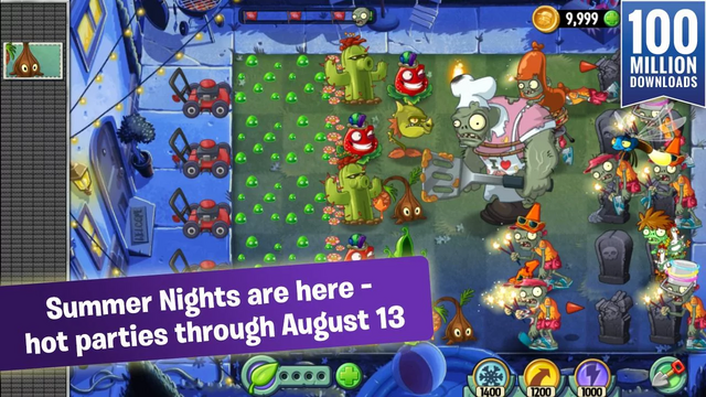File:Summer Nights ad store.png