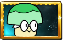 File:Green Sun-shroom New Premium Seed Packet.png