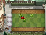 PlantsvsZombies2Player'sHouse27