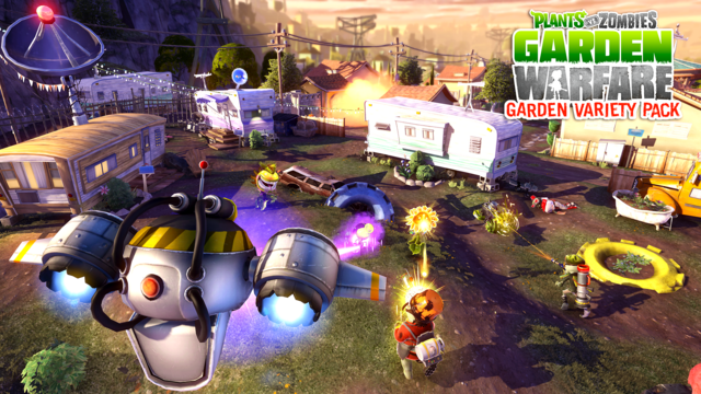 File:PvZGW Garden Variety Drone-attack 1.png
