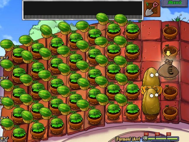 File:35 five melon-pults at once!.jpg