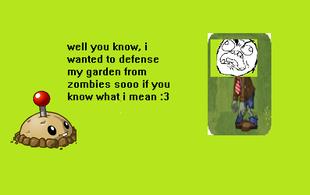 Ask potato mine 3