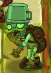 File:Fainted LC buckethead.PNG