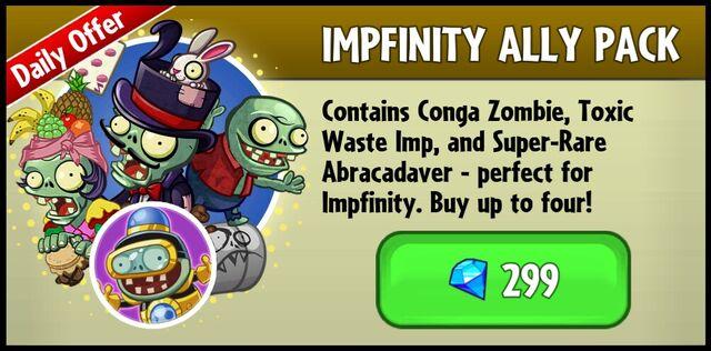 File:Impfinity Ally Pack.jpg