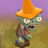 File:LOOK A CONES AND BE HATS =O.png
