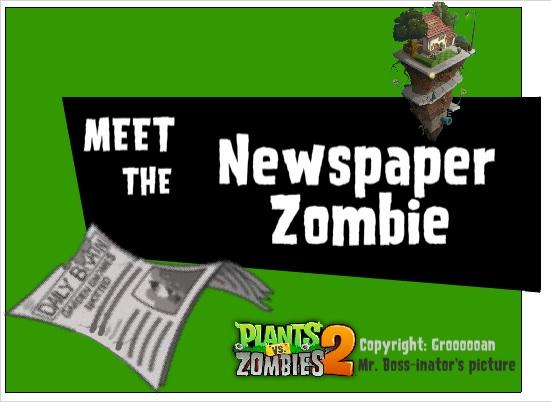 File:Newspaper Zombie.jpg