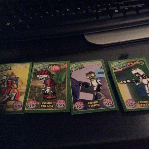 File:Zombie cards!.jpeg