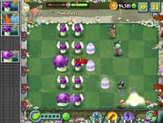 Eggs (Surprise Attack)