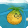 PineappleNewCooldown