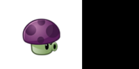 Puff-shroom (PvZ: AS)
