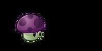 Puff-shroom (PvZ: AS)