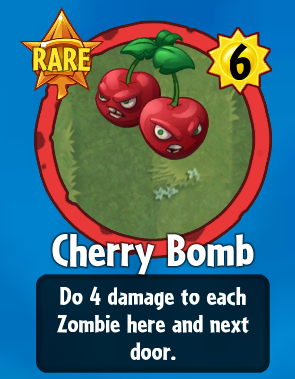 File:Receiving Cherry Bomb.png