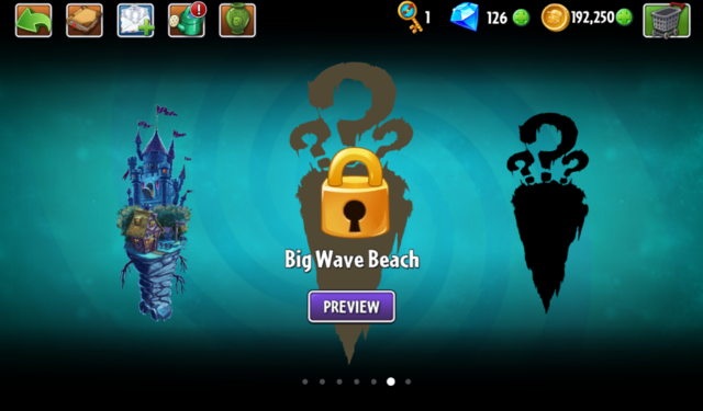 File:BigWaveBeach coming.png