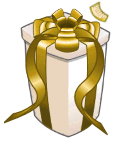 File:Gift No.4.png