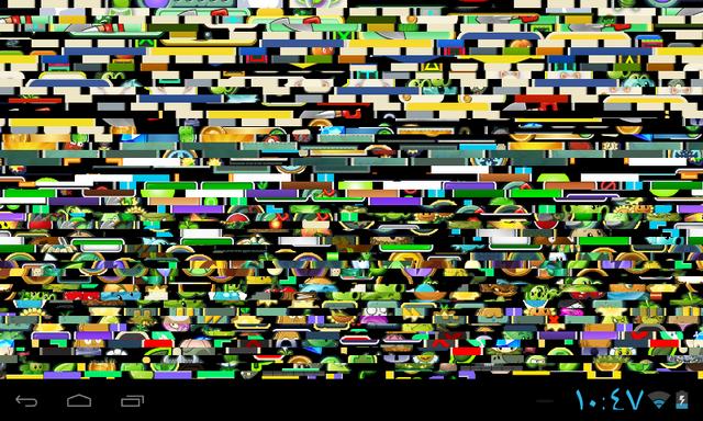 File:Screenshot ٢٠١٤-٠٣-٠٨-١٠-٤٧-٢٦.png