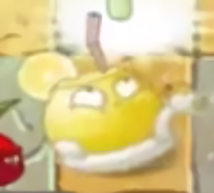 File:Acid lemon attacking.png