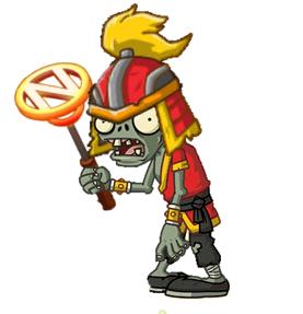 File:Admiral Helmet Cow Brander Zombie.png
