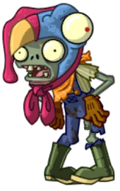 File:Chicken Wrangler Zombie Food Fight(no Chicken).png