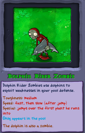 File:Dolphin-rider-zombie.PNG