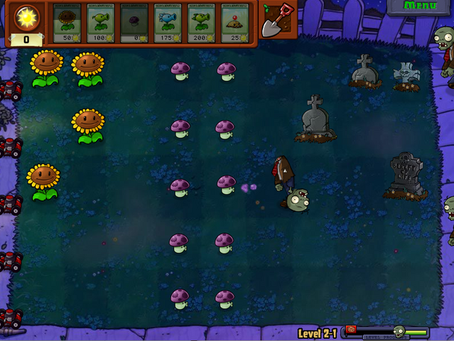File:PlantsVsZombies258.png
