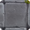 File:Adventure only Stone Battle template.png
