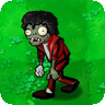 File:Dancing Zombie2.png
