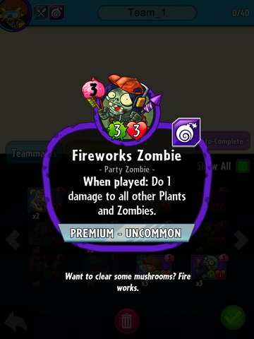 File:Fireworks Zombie.PNG