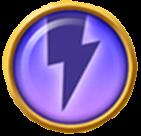 File:Power Zap HD.png