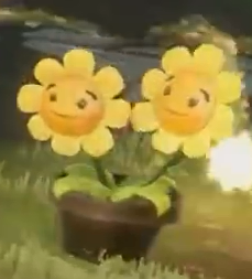 File:Twin Heal Flower 20.png