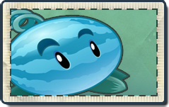 File:Winter Melon Seed Packet (PvZ2).png