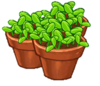 File:50 Sprouts.png