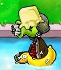 File:Buttered DT Gatling Zombie.jpg