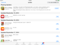 Thumbnail for version as of 20:57, September 25, 2014
