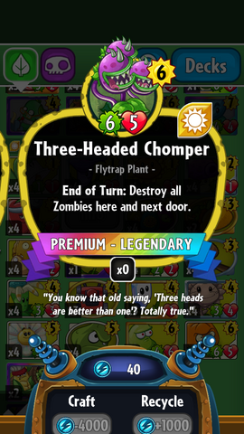 File:Three-Headed Chomper stats.png