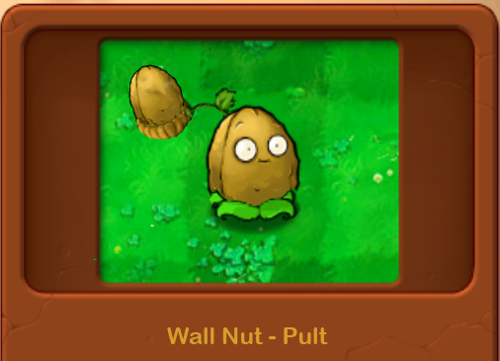 File:500px-3 Wall Nut - Pult.png