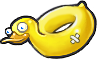 File:Duckytube.png