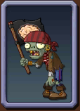 File:Flag Pirate Zombie Icon2.png