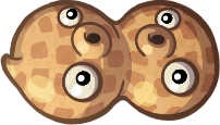 File:Pea-Nut HD Menu.png