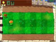 PlantsVsZombies8