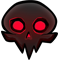 File:PvZH Deadly Icon.png