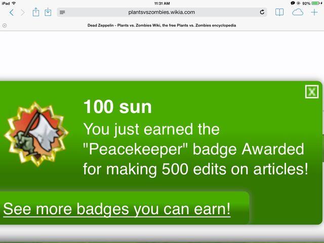 File:Peacekeeper.jpg