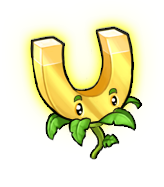 File:Gold Tr.png
