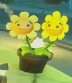 File:Twin Heal Flower 22.png
