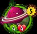 Onion RingsH