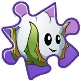File:Cottonyeti Puzzle Piece.png