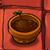 Flower Pot.png